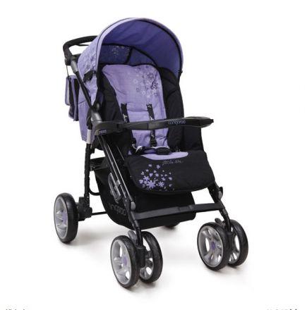 Cangaro Бебешка количка Victoria