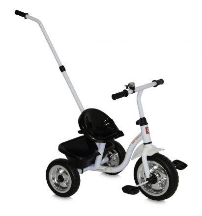 Bertoni Детска колело триколка XM02