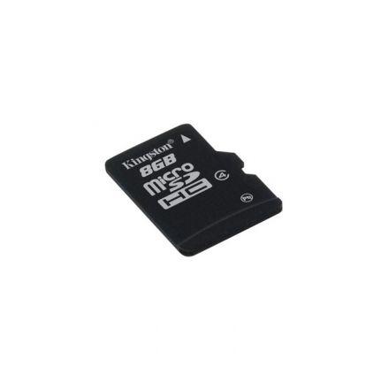 8GB SDMICRO KINGSTON CL4