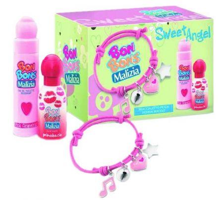 Malizia Bon Bons- Sweet Angel-Детски комплект