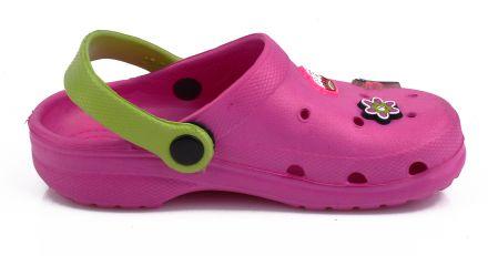 Mat Star детски летни обувки 13-8285 (28-35)