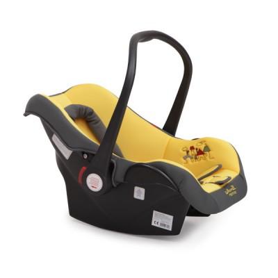 Moni- Столче за кола Babytravel с покривало ,0-13кг