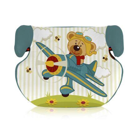 Lorelli Столче за кола Teddy (15-36кг.)
