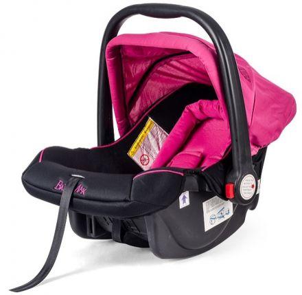 Chipolino-Столче за кола Baby Max Зоуи (0-13 kg)